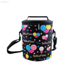 Manufacture wholesale lunch cooler bag