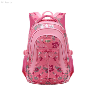 Kids School Backpack Bookbag Student Lightweight Book Bag school bags children