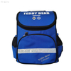 Light Weight Multi Reflective Strips Kids School Bag