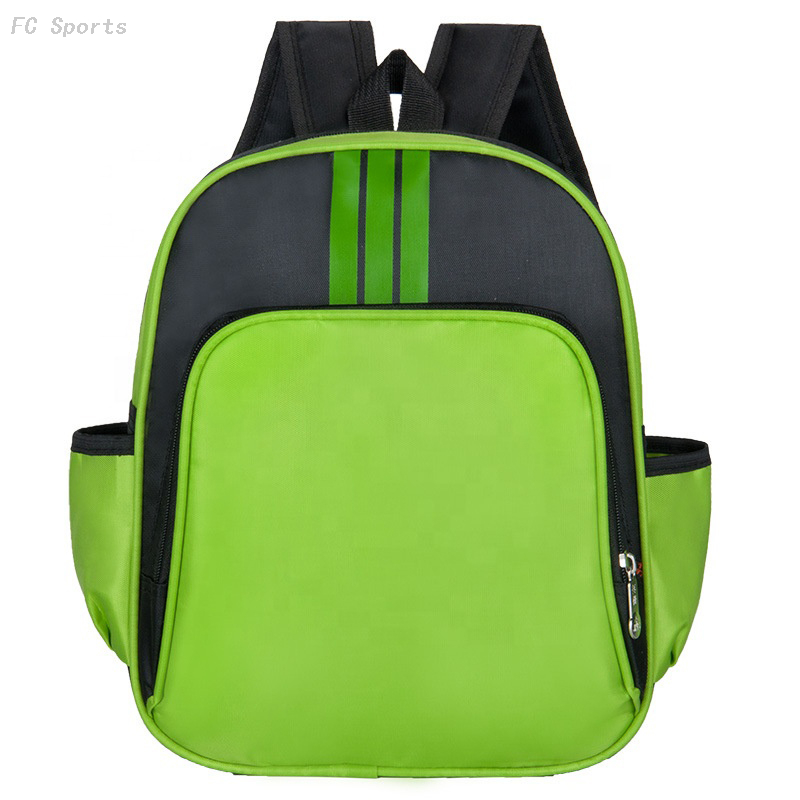 Good Quality Backpack Waterproof Kids School Book Bags Cheap Kids backpack