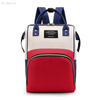 New wholesale waterproof stylish mom mummy mommy back pack Baby backpack diaper bags