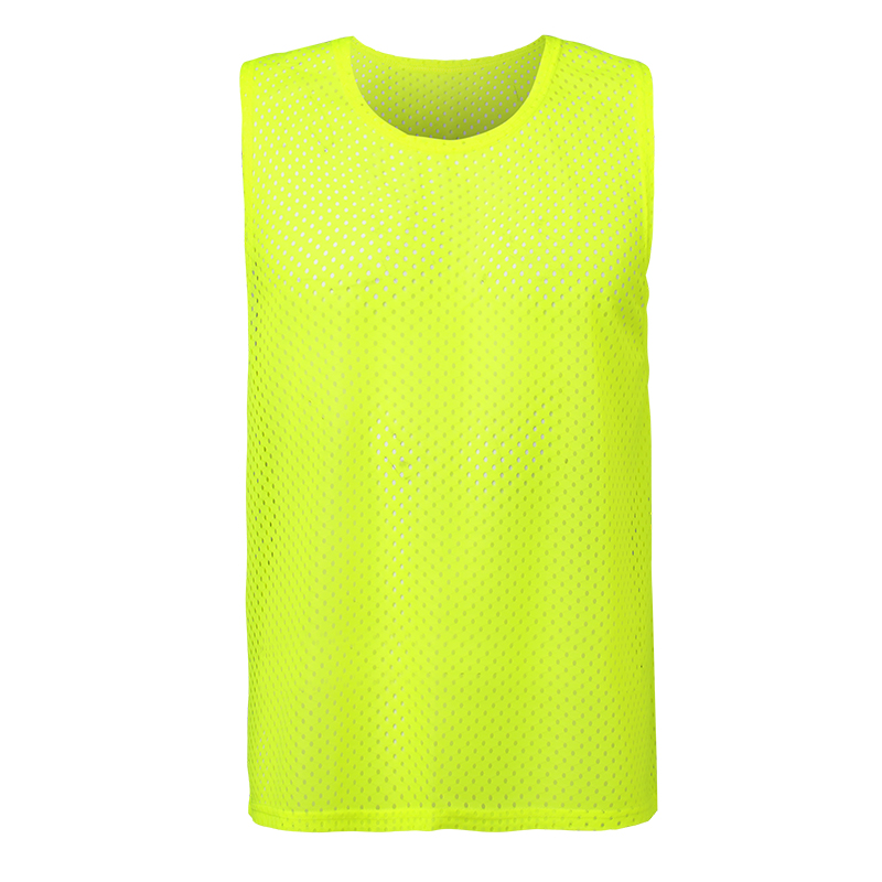 Soccer jerseys vest and shorts, stock, small MOQ