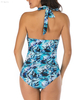 FC sports Monokini women's swimwear bodysuit, small order, stocklots