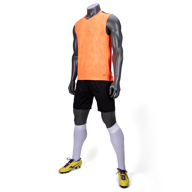 FC Sports Sublimated Customize Soccer Jersey Blazer Football Team Uniform OEM Logos,Name Numbers Customize