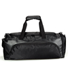 Soccer Training Duffel Bags Workout Bags