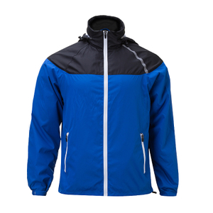 Soccer jerseys jacket for man kids stock high quality small MOQ