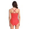 FC Sports 2019 New Bodysuit Women Chest Tethers Two-Piece Swimsuit Sexy Beachwear